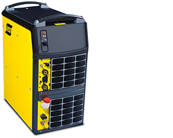 ESAB multi-process welders