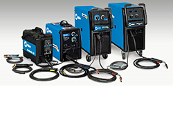 Miller Welders For Sale >> Mig Welding Machines Welding Machines For Sale Welsco Inc