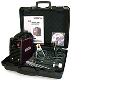 Thermal Arc stick welders