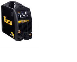 Thermal Arc multi-process welders